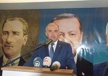 """""""İzmirlilerin memnuniyetsizliği yüzde 70'lerde"""""""
