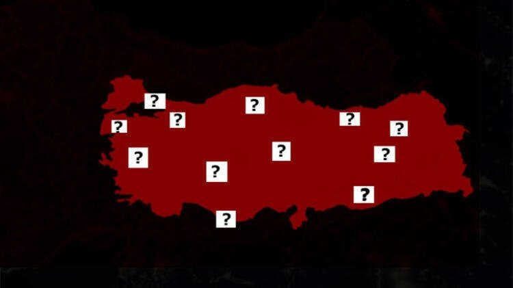 Bakan Koca'dan İzmir uyarısı! Kent alarm veriyor... İşte hastane doluluk oranları