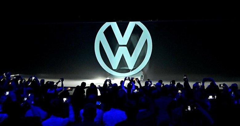 Volkswagen Türkiye'de hangi modelleri üretecek? Belli oldu...