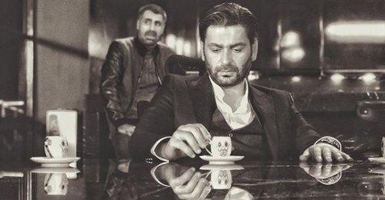Arka Sokaklar dizisinin Zeynep'i Gamze Özçelik'in oğlu herkesi şok etti! İşte Gamze Özçelik ile Uğur Pektaş'ın oğlu Murathan...