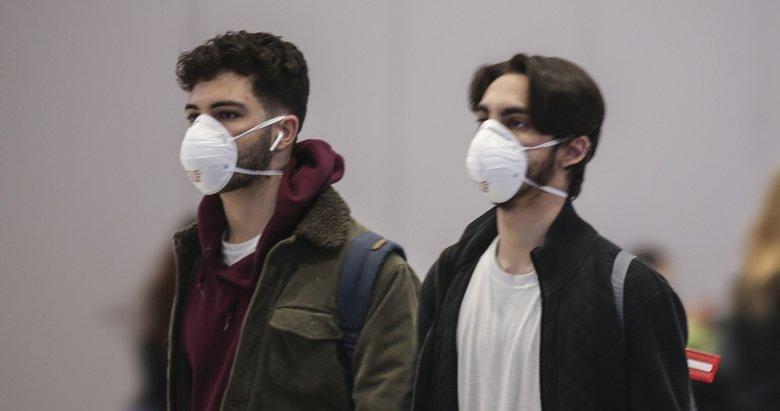 Koronavirüs ne zaman bitecek? Bilim Kurulu üyesinden dikkat çeken açıklama