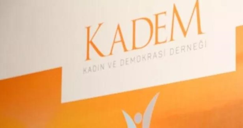 KADEM'den ODA TV'nin yalanı hakkında suç duyurusu