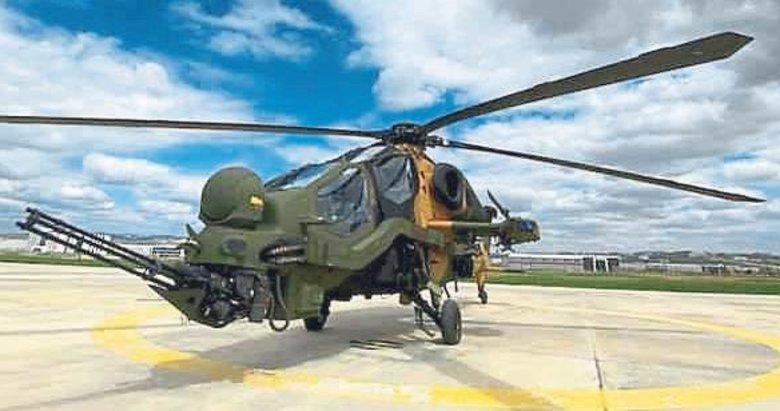 Savunma ve havacılıkta KOBİ'ler güçleniyor