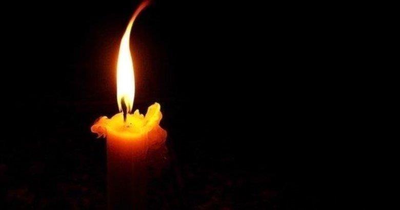 İzmir'de elektrik kesintisi 7 Eylül Pazartesi!
