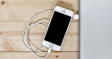 Apple pil sorununu güncellemeyle çözecek