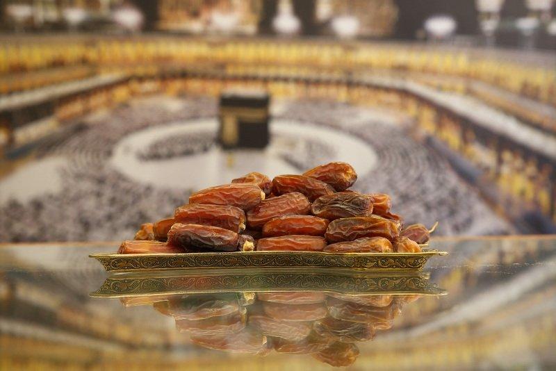 Kuran'da adı geçen vücut dostu besinler!
