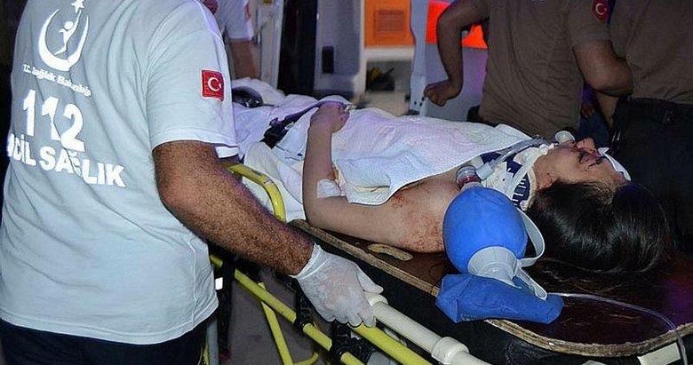 Huri İpek'ten 9 gün sonra kötü haber