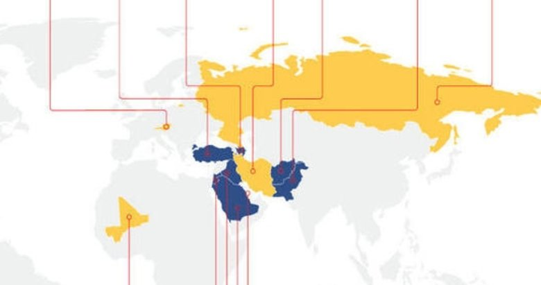WhatsApp'tan gelen tehlike: Türkiye'ye sıçradı, aman dikkat!