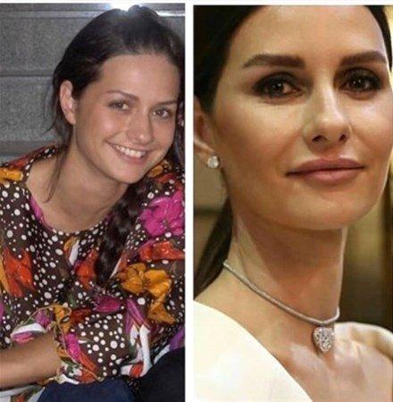 Pınar Altuğ'un 'Yok artık' dedirten hali! Çok şaşıracaksınız