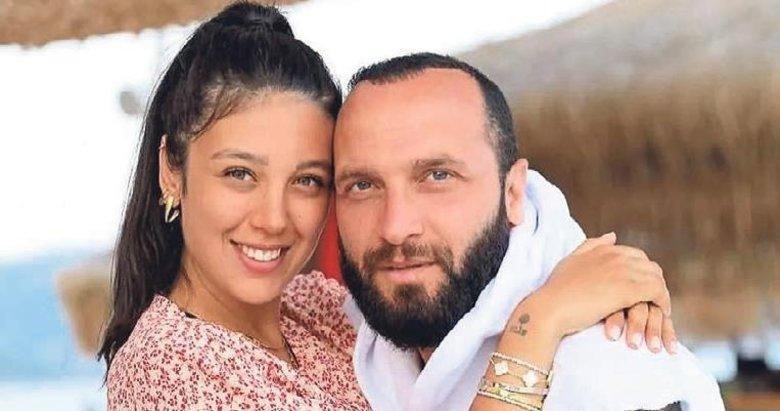 Arda Turan'ın taciz davası ertelendi