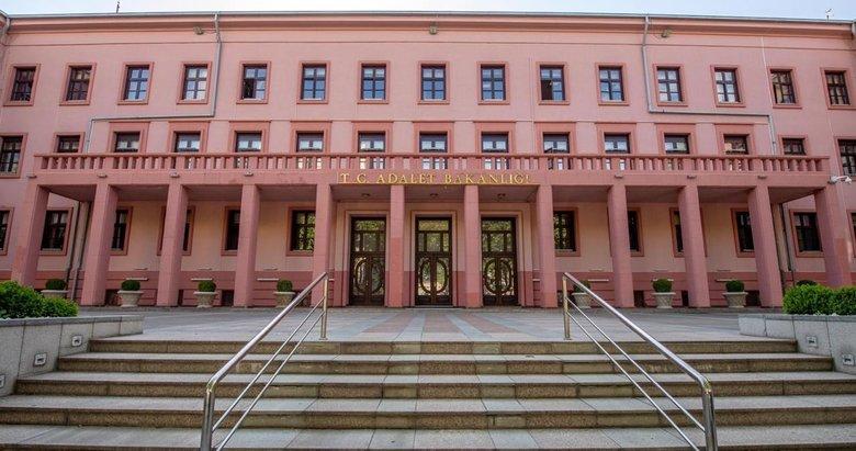 Adalet Bakanlığı 23 sözleşmeli tercüman alacak!