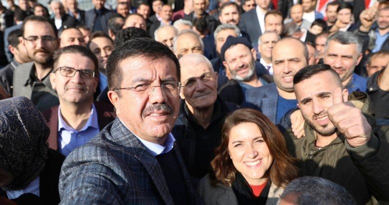 'İzmir'i uyuttuklarını kendileri itiraf etti'