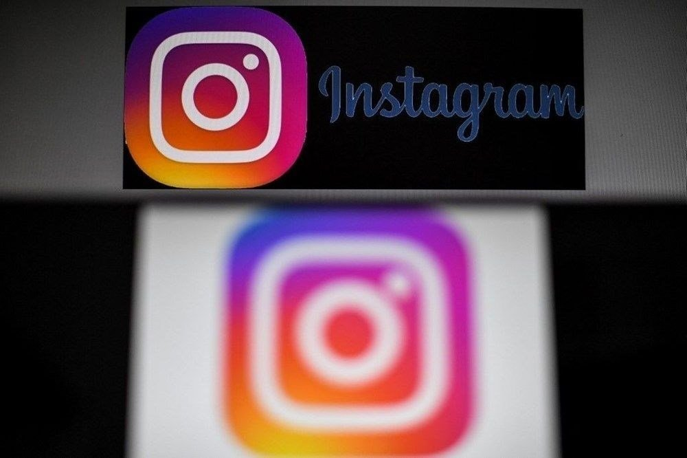 Instagram'da 'QR kod' dönemi! İşte adım adım yapmanız gerekenler