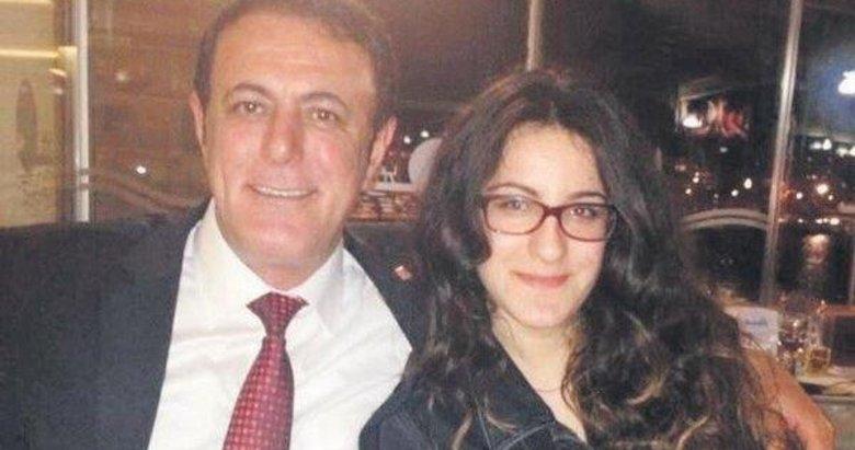 İzmir'deki o belediyede skandal atama! CHP'li vekilin hukukçu olmayan kızı hukuk işleri müdürü olmuş!
