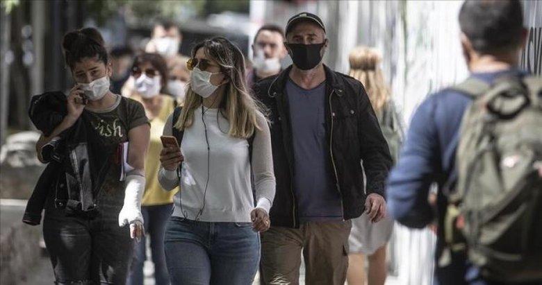 Maskelerle ne zaman vedalaşacağız? Bilim Kurulu üyesi tarih verdi