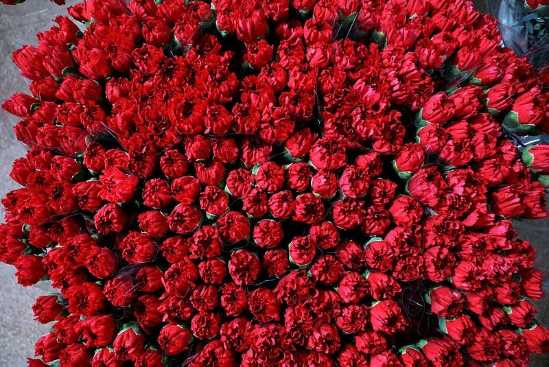Sevgililer Günü sözleri, mesajları! 14 Şubat Sevgililer Günü kutlama mesajları...