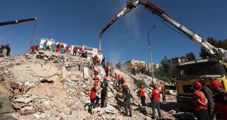 Deprem uzmanından korkutan uyarı: Ana artçı henüz olmadı