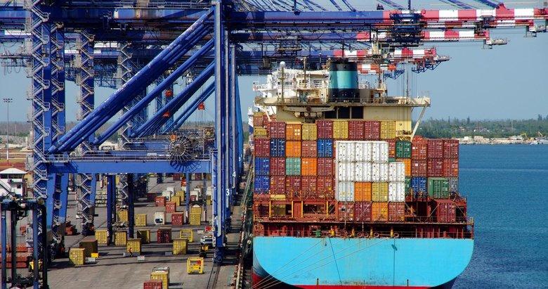 Pandemi; İtalya, İspanya ve Fransa ile ihracatı etkiledi