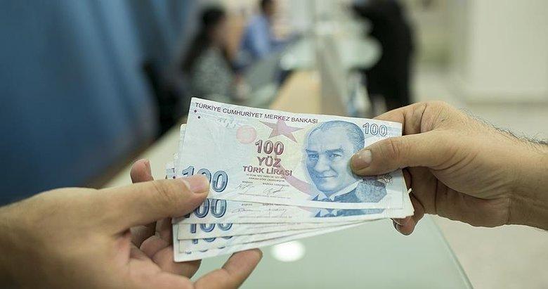 Bankaların bayram kredisi kampanyaları neler? Hangi banka ne kadar kredi veriyor? Başvuru nasıl yapılır?