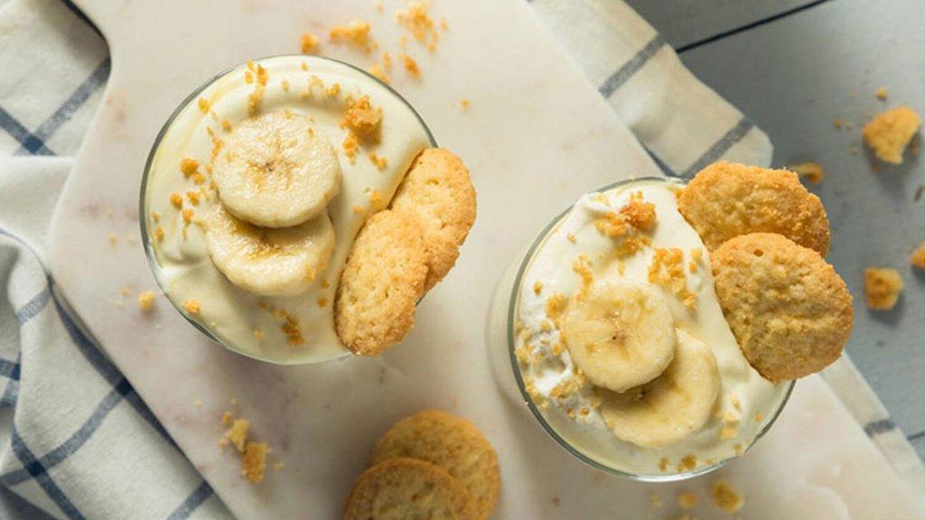 Lezzetiyle meşhur magnolya tatlısı nasıl yapılır?