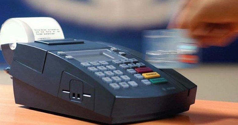 Resmi Gazete'de yayımlandı! Kredi kartı komisyonları düzenlendi