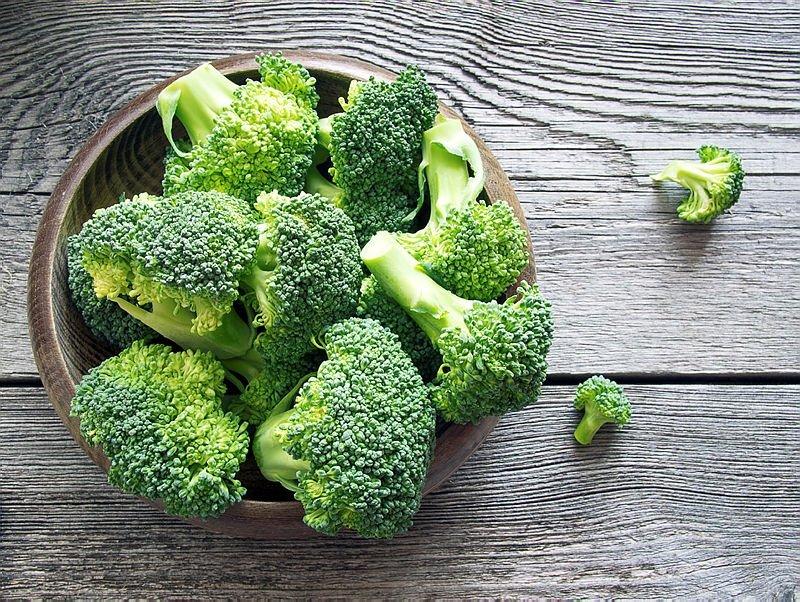 Hastalıklara karşı kış sebzeleri! Hangi sebze hangi hastalığa iyi geliyor?
