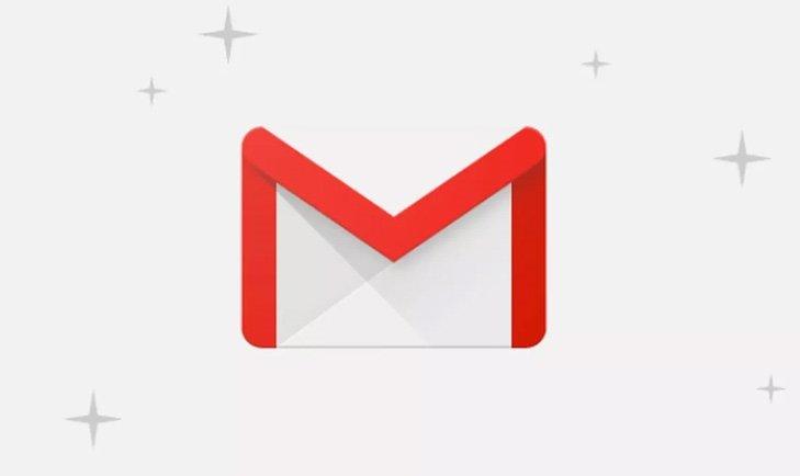 Telefonundan Gmail kullananlar dikkat!