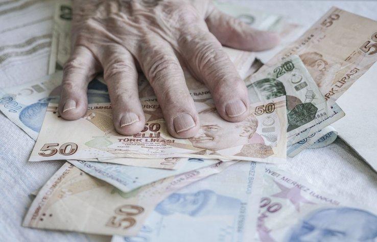 Emekli bayram ikramiyesi artacak mı? 2020 Kurban Bayramı ikramiyesi ne zaman verilecek?