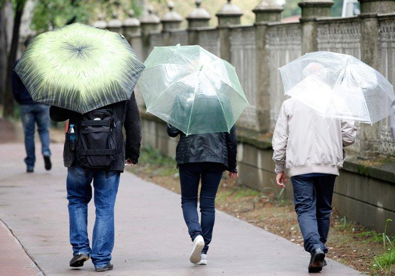 İzmir'de hava bugün nasıl olacak? 21 Temmuz Çarşamba hava durumu...