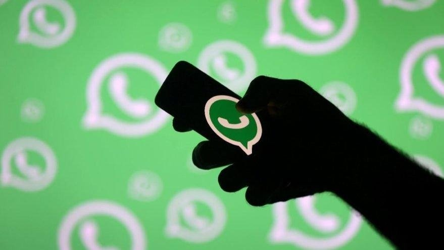 Whatsapp İOS'ta güncellendi! Whatsapp yeni güncelleme ile gelen değişiklikler neler?