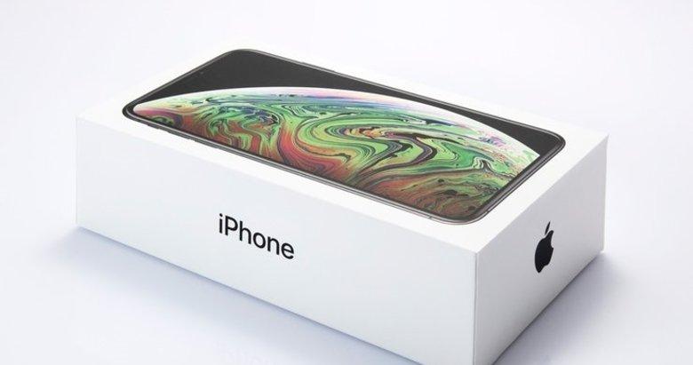 iPhone iOS 13.4.1 güncellemesi çıktı! İşte güncelleme ile değişenler...