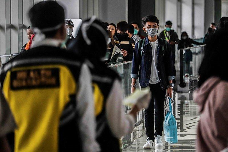 Dünyayı alarma geçiren koronavirüs nedir? Koronavirüs belirtileri neler? Nasıl korunulur? İşte 20 soruda koronavirüs salgını