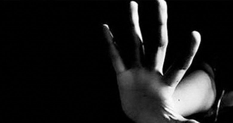 'Kızıma cinsel istismar anı tekrar yaşatıldı'