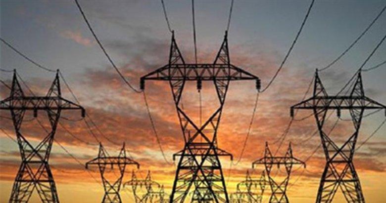 İzmir'de elektrik kesintisi 1 Aralık Salı!