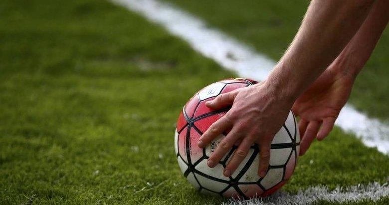 2021-2022 Sezonu TFF 1. lig ilk yarı fikstürü