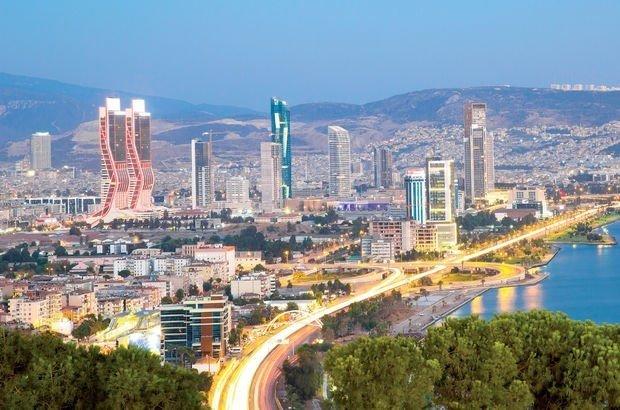 İzmirde en ucuz evler hangi ilçelerde?