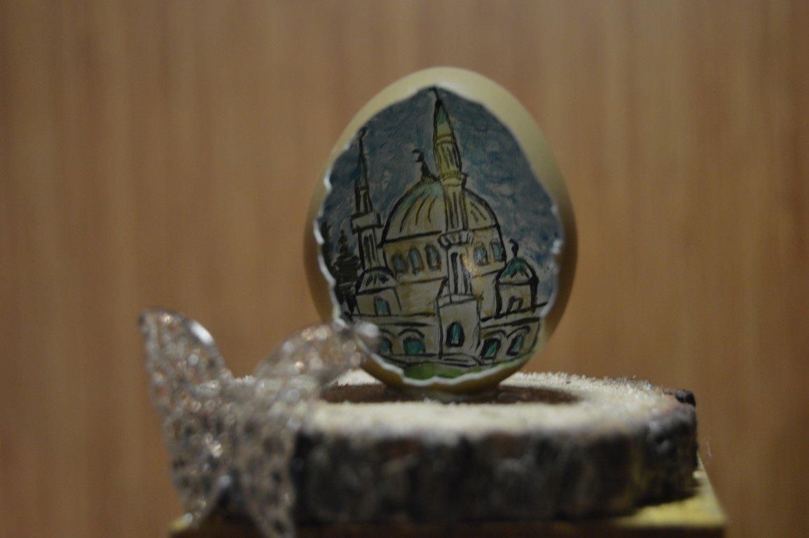 Картинки по запросу yumurta müzesi