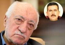 Gülen'in Avukatına 12 Yıl Hapis