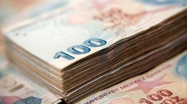 Bankaların kredi faiz oranları ne kadar? Ziraat Bankası, Halkbank, Vakıfbank kredi faiz oranları...