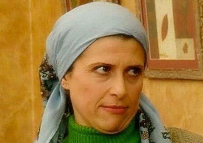 Çocuklar Duymasın'ın Emine'si bambaşka biri çıktı