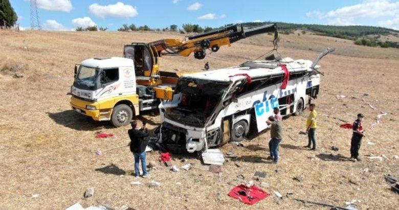 Temmuzda trafik kazalarında 297 kişi öldü! İzmir 3. sırada