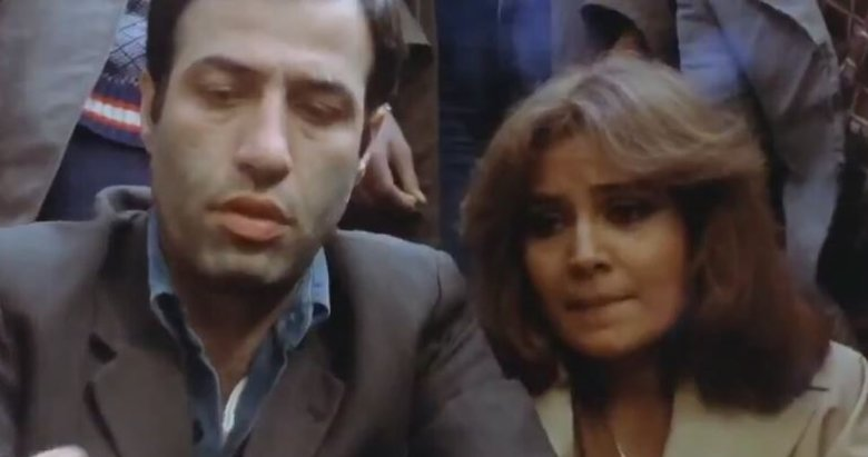 Kemal Sunal'ın unutulmaz filmi Korkusuz Korkak'taki 'Hemşire Selvi' bakın kimin kızıymış! Herkesi şok etti