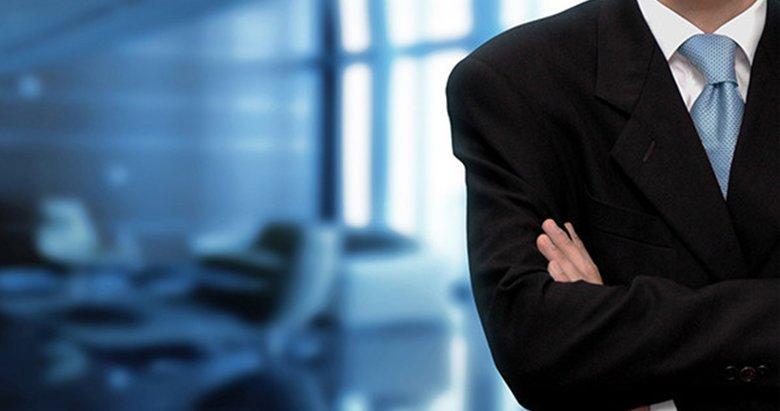 İş dünyası ve vatandaşlar yeni düzenlemeyi bekliyor