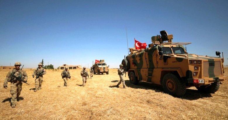 Türkiye'den flaş Rusya kararı! İkinci bir emre kadar yasaklandı