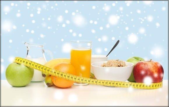 Normalleşme sürecinde hızlı kilo vermeyin uyarısı