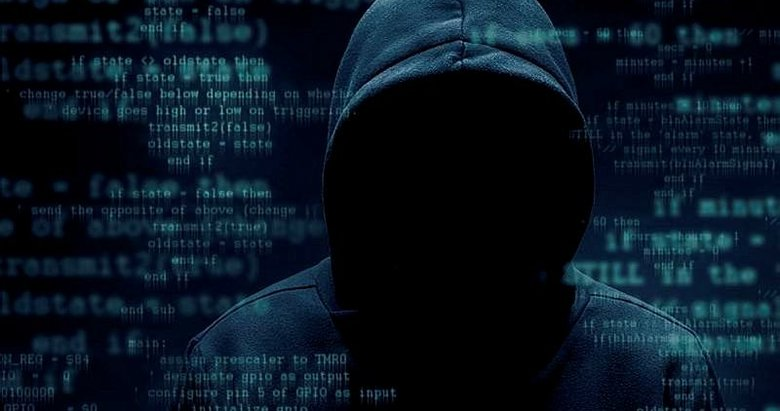 Siber savaş kapıda