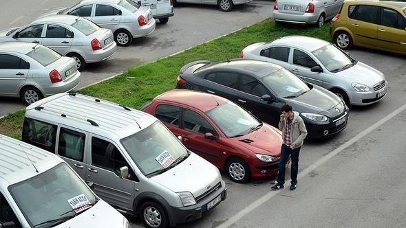 İşte en ucuz ve uygun 2. el otomobil markaları! 2. el araba modelleri ve fiyatları!