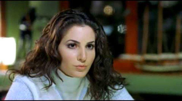 Elif dizisinin Melek'i Selin Sezgin herkesi şaşırttı! Onu hiç böyle görmediniz...