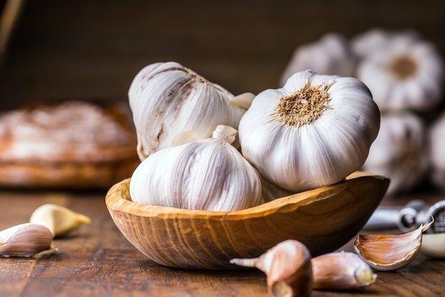 Bu besinlere dikkat! Karaciğerinizi sadece 30 günde yeniliyor!