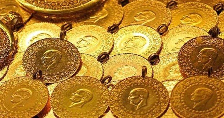 Altın fiyatları ne kadar? 13 Ocak Çarşamba gram altın, çeyrek altın fiyatları...